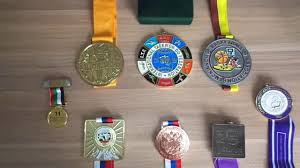 graduation medals college graduation medals souvenir medal buy