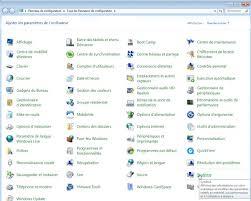 connexion bureau a distance mac connexion bureau à distance pour mac réglages du pc sous windows 7