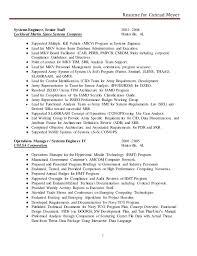 systems engineering resume resume lnkd 2015 08 06