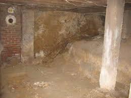 basement remodeling ideas basement wall systems