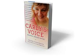 carly s technology opens door of communication for carly blog autism