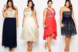 plus size guest wedding dresses chic plus size wedding guest dresses wedwebtalks