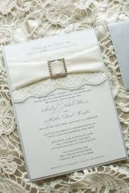 weddings u2014 paperdolls design