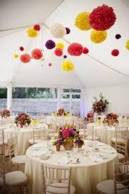 388 best wedding reception decor images on pinterest marriage