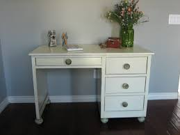 White Girls Desk With Hutch by Furniture Beautiful Collection Of Girls White Desk To Create