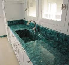 lave cuisine de lave en meuble de cuisine lave brazilia produite à la