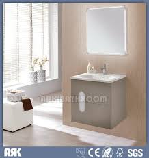 Bathroom Cabinet Manufacturers 60cm 80cm China Bath Vanities Manufacturer And Factory Of