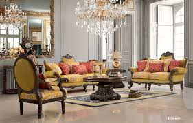 Shop Living Room Sets Amiens Royal Style Living Room Set Sofa Set Pinterest Royal