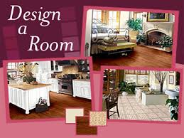 create your own room online simple design your dream bedroom