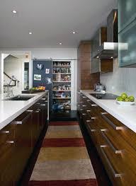 kitchen walk in pantry ideas top 70 best kitchen pantry ideas organized storage designs