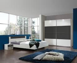 chambre moderne pas cher am nager une chambre coucher design le de l habitat et de avec