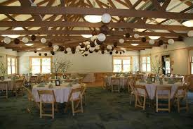 cheap wedding venues in nh audubon wedding venue auburn nh wedding venues nh cruise