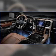 Fiat 500 Interior Fiat 500 Interior Led Lighting Kit 500 Speedlab