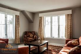 home interiors furniture mississauga mississauga home complete interior first class painting