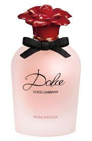 halloween perfume macys bottega veneta eau de parfum nordstrom