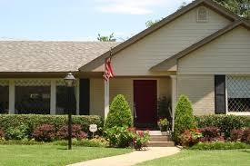 home exterior color ideas exterior paint schemes exterior home