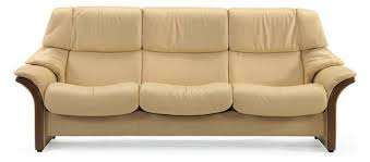 canap tissu beige canapé confortable canapé stressless eldorado dossier haut