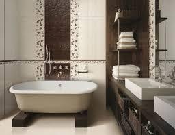 Bathroom Colours Ideas Outstanding Brown Bathroom Color Ideas