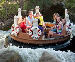 branson mo vacation packages for timers