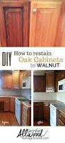 Oak Kitchen Cabinets For Sale Kitchen Cabinets Golden Oak Kitchen Cabinets Granite Glazing
