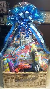 gift basket ideas for raffle raffle idea zoro blaszczak co