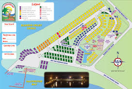 map of galveston galveston bay rv resort 3 photos 1 reviews baytown tx