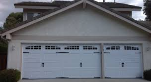 Faux Paint Garage Door - faux finish doors archives archway garage doors u0026 gates