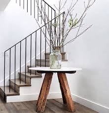 152 best work deco inspiration pin by nittaya pangporu on ตกแต งบ าน staircases and porch