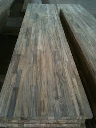 butcher block bar countertop dors and windows decoration ovangkol wood worktops jieke wood butcher block bar top