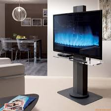 Mobile Divisorio Bifacciale by Stunning Altezza Mobile Tv Photos Skilifts Us Skilifts Us