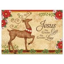 christmas cards themed christmas card sale card sale current catalog