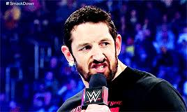 Bad News Barrett Meme - wwe bad news barrett tumblr