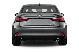 2015 red lexus is 250 2015 lexus is250 reviews and rating motor trend