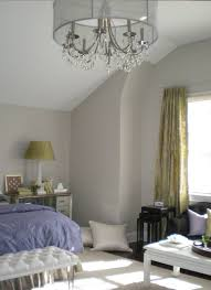 Wall Mount Chandelier Bedroom Design Wonderful Hanging Ceiling Lights Flat Light