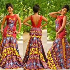 1728 best african prints and wax in clothes images on pinterest