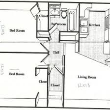 apartment square footage 500 square feet house plans 600 sq ft apartment floor plan 1 500 sf