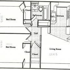 600 square foot apartment floor plan 500 square feet house plans 600 sq ft apartment floor plan 1 500 sf