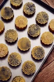 meuble cuisine ind駱endant bois les 8 meilleures images du tableau 书签sur culture