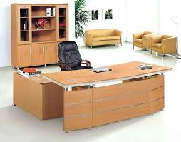 Computer Desks And Hutches L Shaped Wood Computer Desk Furniture Works Fairview L Shaped Wood