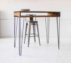 chaise haute de cuisine ikea chaise haute de bar ikea chaiseikea tabouret cuisine formidable