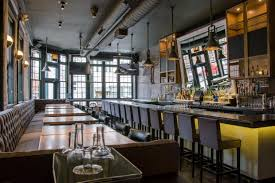 Trellis Wine Trellis Wine Bar Opens In Former Gaslight Bar And Grill Lincoln