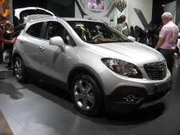 opel mokka price opel mokka history photos on better parts ltd