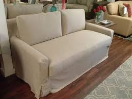 Track Arm Sofa Restoration Hardware Belgian Track Arm Copycat Sofa Available