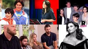 Vanity Fair On Line Caitlyn Jenner U0027s 30 Most Shocking Revelations From U0027vanity Fair