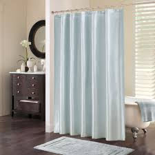 Really Curtains Shower Shower Really Curtains Tags Commercial
