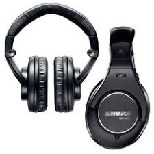 audiophile black friday deals professional vented mdr7506 large diaphragm headphone high quality