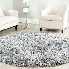 Shaggy Rugs For Living Room Shag Rugs Make A Comeback