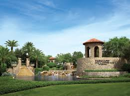 Parkland Florida Map by New Homes In Parkland Fl Homes For Sale New Home Source
