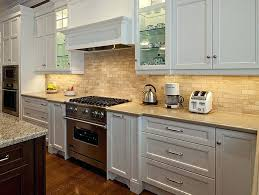 kitchens ideas with white cabinets ideas inspiring kitchen es with white cabinets ideas kitchen es with