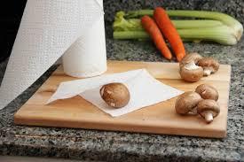 cuisine trucs et astuces astuces cuisine les trucs facilitant la vie et gagnant du temps
